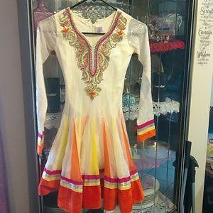 India Boutique